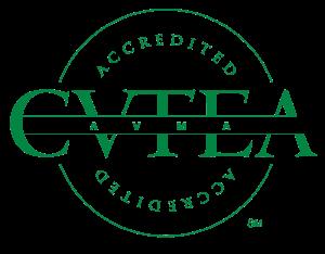 CVTEA_accredlogo_final